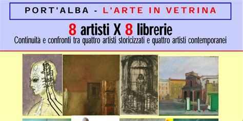 librerie port alba napoli port alba l arte in vetrina linkabile
