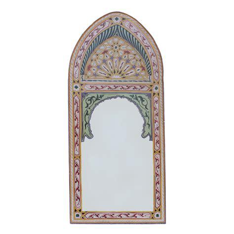 spiegel orientalisch orientalischer spiegel sharif beige bei ihrem orient