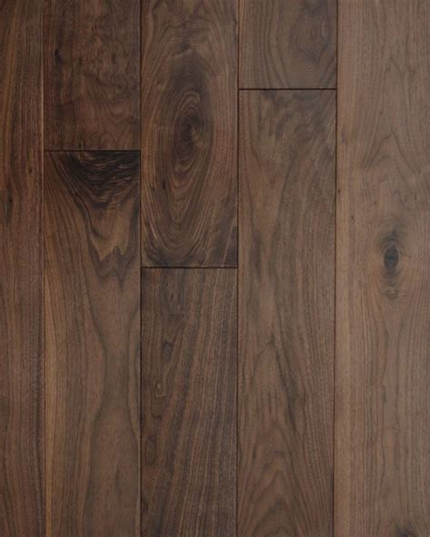 Best 20  Vinyl Wood Flooring ideas on Pinterest   Rustic