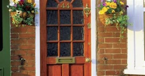 how to keep a freshly painted exterior door from sticking painted exterior doors door jamb