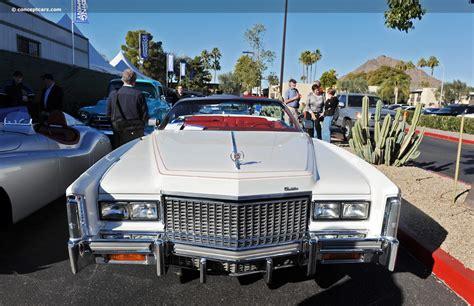 cadillac eldorado 76 1976 cadillac eldorado conceptcarz