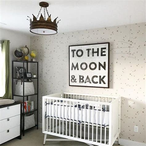 nursery decor best 25 nursery quotes ideas on nursery