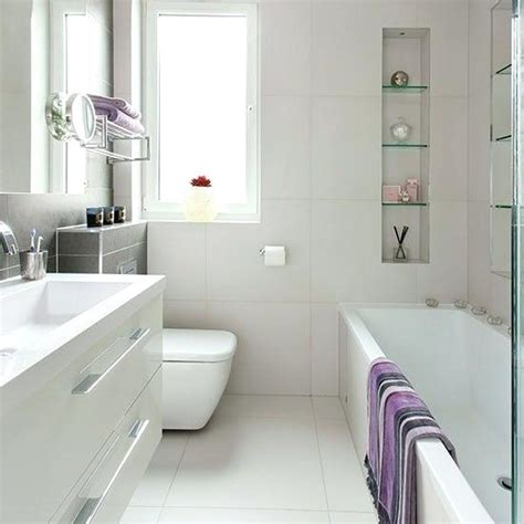 white bathroom ideas small bathrooms interesting top best