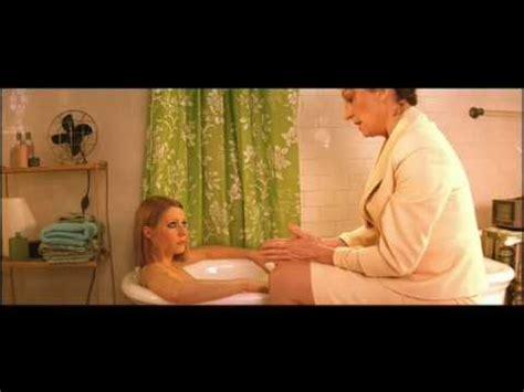 The Royal Tenenbaums Margot S Bath Tv Youtube