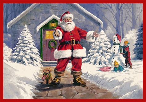 santa rugs 5x8 milliken welcome santa pictorial area rug approx 5 4 quot x7 8 quot