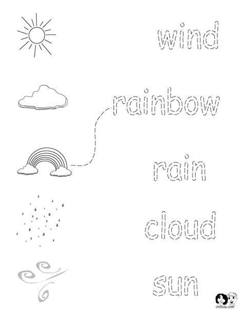 english printable worksheets for preschool 150 best images about english worksheets for children on