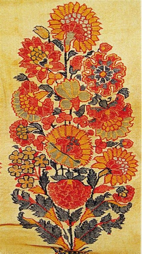 Pashmina Motif Flowers 1 paisley 18th century and shawl on