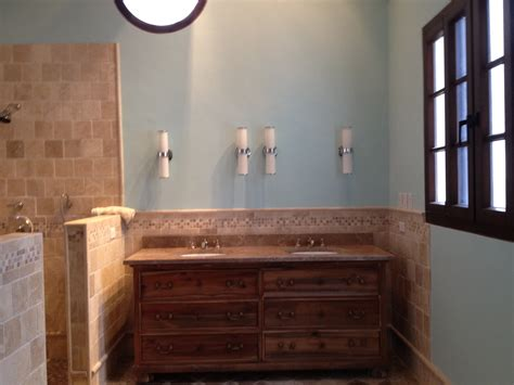 bathroom vanities restoration hardware vuelosfera