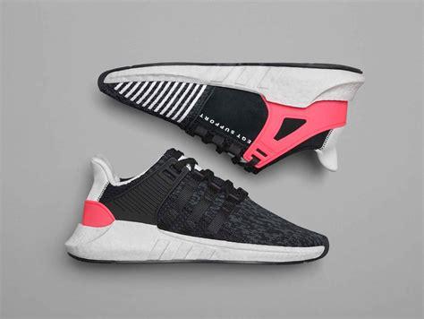adidas eqt 93 17 adidas eqt support 93 17 dropping january 26th killahbeez