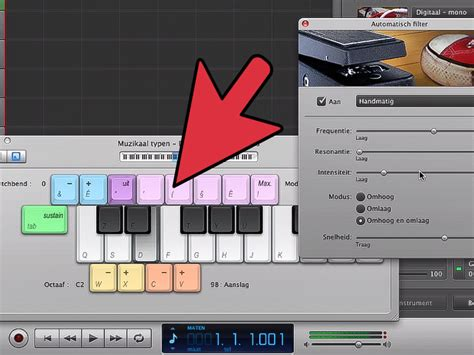 how to make house music in garageband how to make house in garageband 28 images garageband