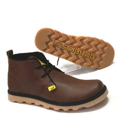 Sepatu Casual Almost Kenzo Black 17 october 2013 brebe shop