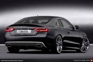 audi a5 s5 coupe by caractere fourtitude illinois liver