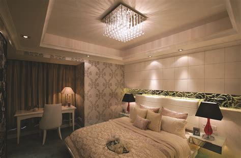 modern ceiling lights illuminating shiny interior impression traba homes