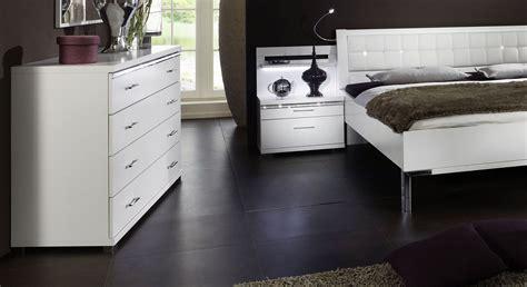 Kommode Schlafzimmer Modern Emejing Kommode Schlafzimmer