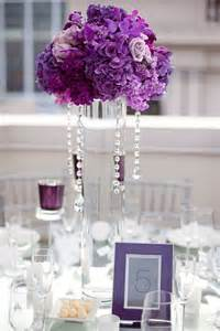 wedding arrangements 25 stunning wedding centerpieces part 12 the magazine