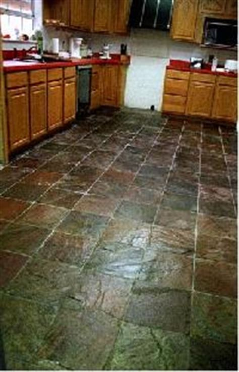stone tiles  kerala manufacturers  suppliers india