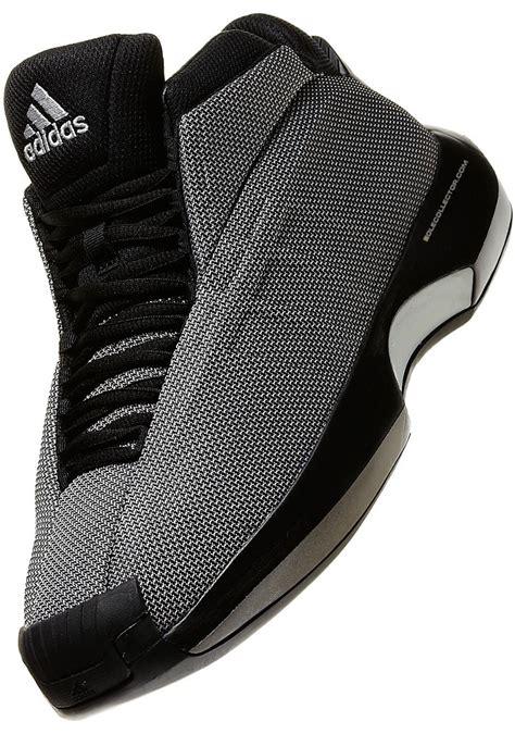 adidas kobe 1 adidas crazy 1 kobe retro playoffs sbd