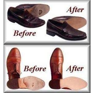 butler hill shoe repair alterations