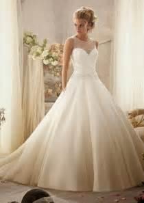 cinderella wedding dress link c cinderella gown wedding dress collection 2014 35