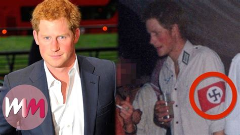 10 royal families that have had the most extravagant top 10 scandals that rocked royal families youtube