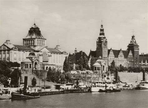 Stettin Germany Birth Records 14 Best Stettin Pommern My Birth Place Images On Germany And Poland