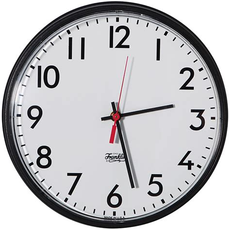 analog wall clock meaning analog clock driverlayer search engine