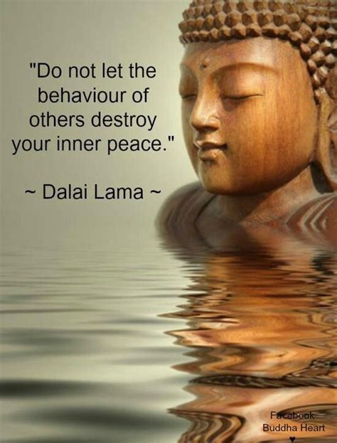 innerbloom finding true inner happiness creating your best books 72 best images about lessons from dalai lama on