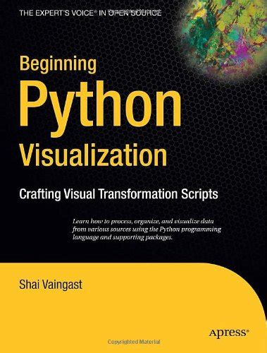 begin to code with python books creative coding books exploring data