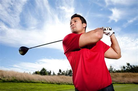 automatic golf swing golf instruction videos watch free improve your game