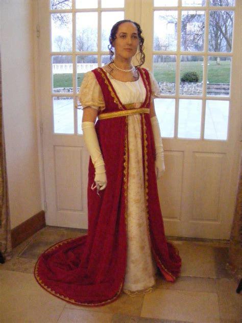 la garde robe la garde robe d aenor