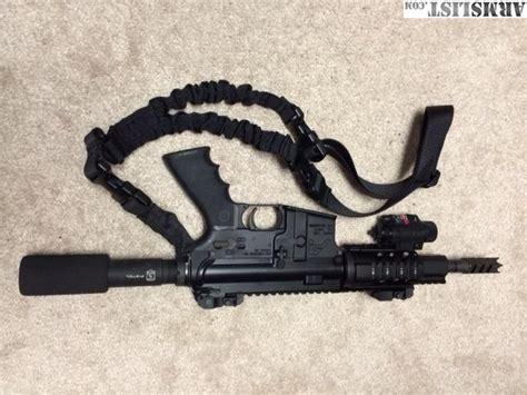 ar 15 laser light armslist for sale aero precision ar15 pistol laser light