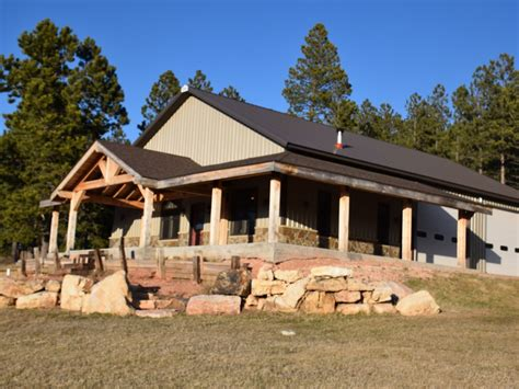 Custer Cabin Rentals by Cabin Secluded In The Black Homeaway Custer