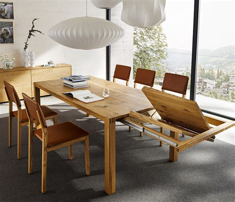 Dining Table Luxury Solid Wood Extendable Dining Table Dumbfound Luxury Home Ideas Goenoeng