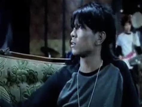 lagu cintai aku rossa covered by advi kapanlagi com video klip kangen band yang aku tahu