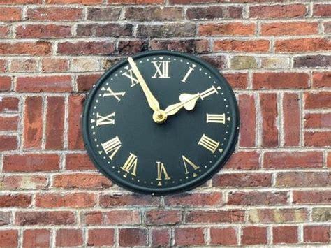 Coach Borough Brick historic lincolnshire accommodation brackenborough