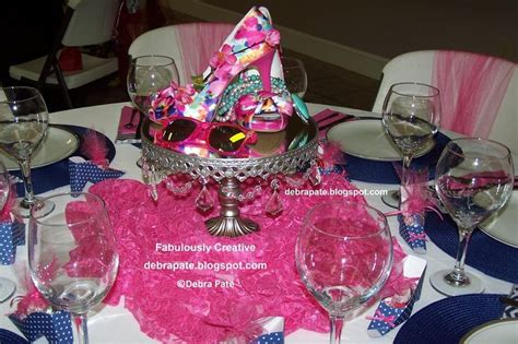 ladies themed events 1000 images about shoe themed party event on pinterest