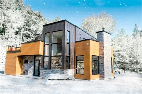 The Top Cottages Near Ottawa To Rent This Winter Cottage Rentals Near Ottawa