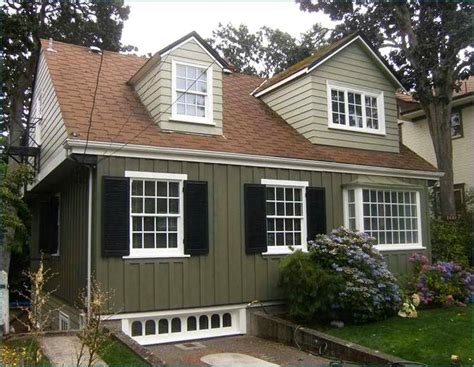 paint colors for houses with brown roofs search ideas for home home