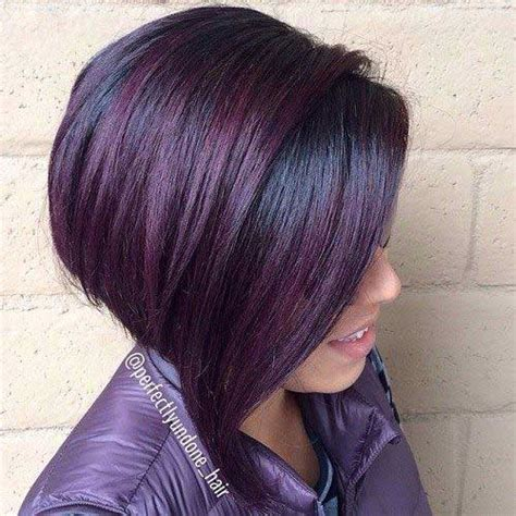 Modern Bob Hairstyles for Outstanding Looks   Bob