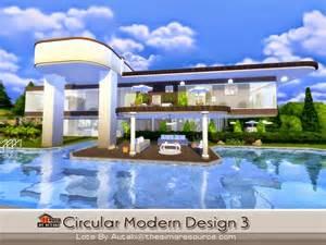 Design This Home Cheats Baixar casa moderna circular design the sims 4 pirralho do game