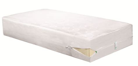 bed bug box spring cover cleanrest pro box spring encasement bed bug box spring cover