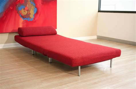 sofa bed futons walmart atcshuttle futons clean and