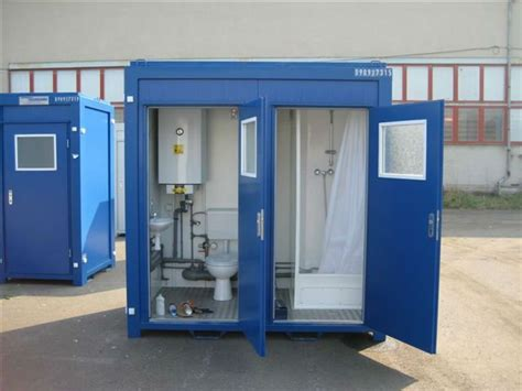 portable toilet facilities mpil structural steel manufacturers steel portable cabins