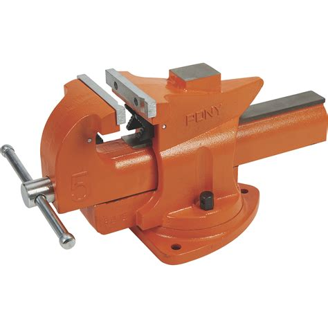 pony bench vise pony quick release bench vise 5in jaw width model
