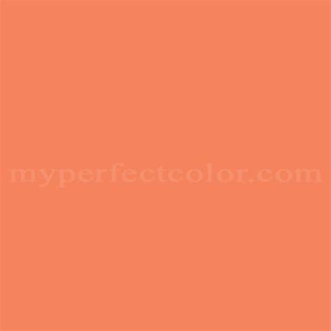 ace 7 b mango match paint colors myperfectcolor