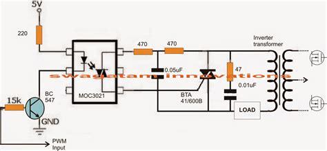 triac pull resistor inverter snubber capacitor 28 images solar inverter using sg3525 snubber circuit a big