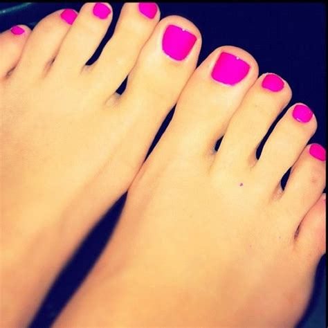 toenail colors in for winter 2016 winter colors and designs to your pedicure stylists