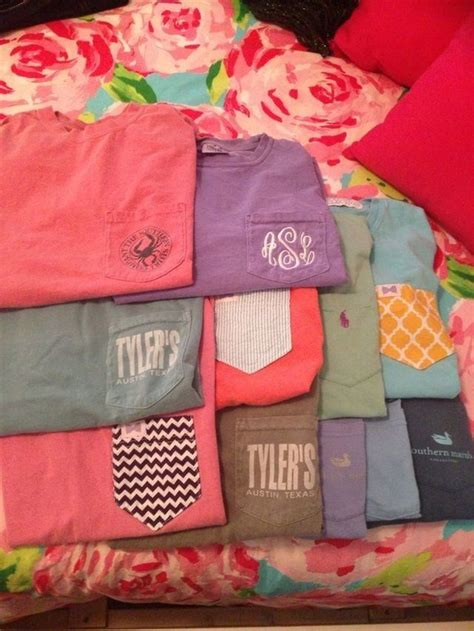 comfort colors distributors 25 best ideas about southern tide on pinterest southern