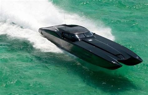 mti power boats wordlesstech powerboat zr48 mti with 2 700 horsepower