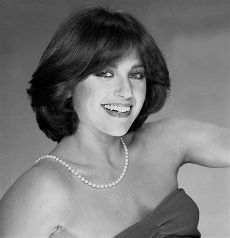 wedge haircut 1970s love this longer bob version of the dorothy hamill famous